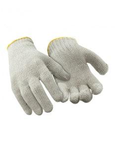 1 Sous-gants Polycoton RefrigiWear