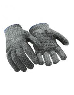 1 Gants Ultra Grip RefrigiWear