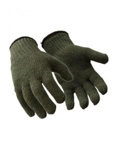 1 Sous Gants en laine RefrigiWear