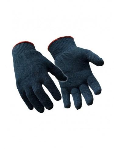 1 Sous-gants Polypro RefrigiWear