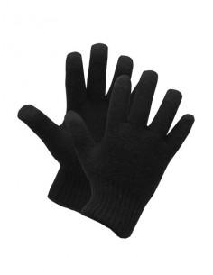 1 Gants de protection Thermiques tactiles