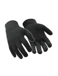 1 Sous-gants en strech respirants RefrigiWear