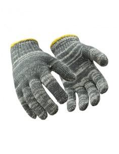 1 Sous-gants String Liner RefrigiWear