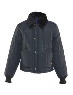 1 Blouson Iron Tuff? Artic Jacket RefrigiWear