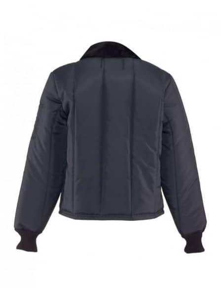 2 Blouson Iron Tuff? Artic Jacket RefrigiWear