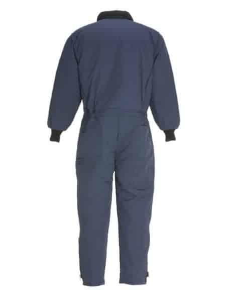 2 Combinaison de protection contre le froid ChillBreaker RefrigiWear