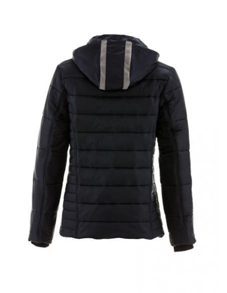 2 Blouson Femme Extra-Soft Refrigiwear