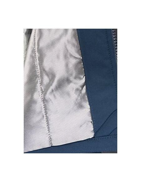 4 Veste Thermique Softshell de RefrigiWear