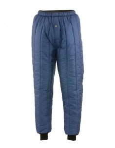 1 Pantalon de chambre froide Econo-Tuff Refrigiwear