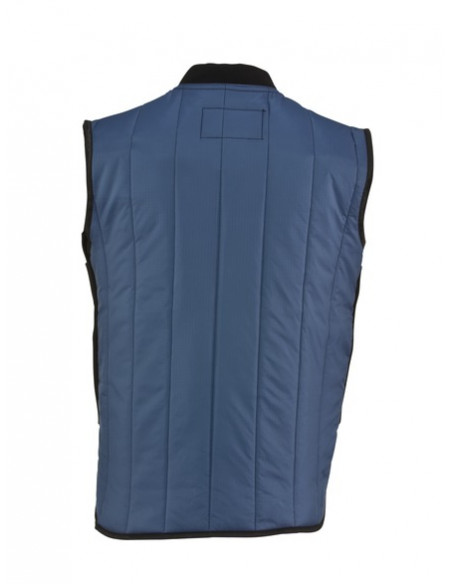 2 Gilet pour chambre froide Grand Froid