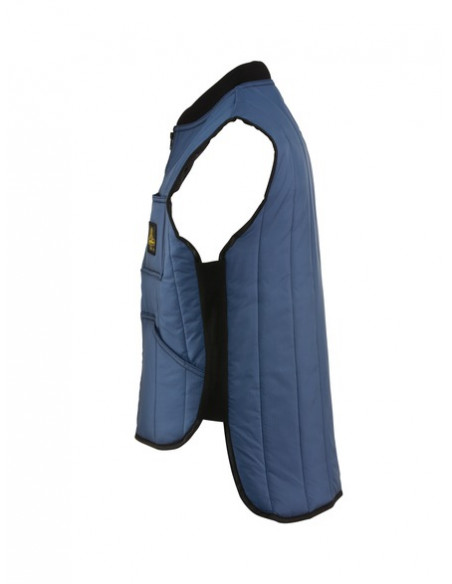 3 Gilet pour chambre froide Grand Froid