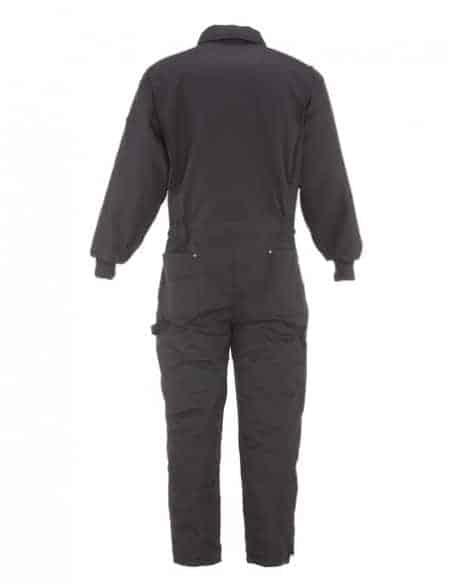 2 Combinaison de Travail ComfortGuard Refrigiwear
