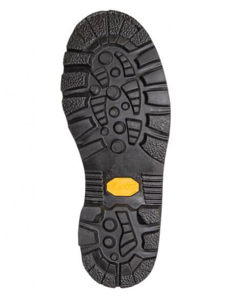 2 Chaussures montantes Platinium Grand Froid RefrigiWear