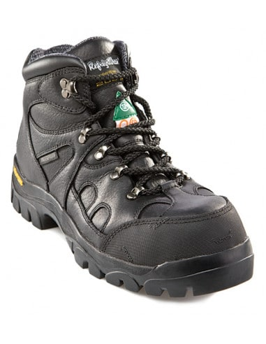 1 Chaussures Waterproof Enduramax? Grand Froid RefrigiWear