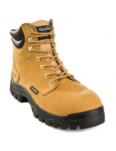 1 Chaussures Montantes Ice Logger? Grand Froid RefrigiWear
