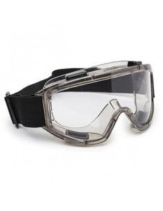 1 Masque de protection antibuée OMEGA pour environnement Grand Froid