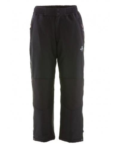 1 Pantalon Froid Extr?me Refrigiwear