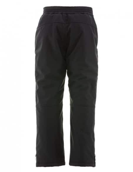 2 Pantalon Froid Extr?me Refrigiwear