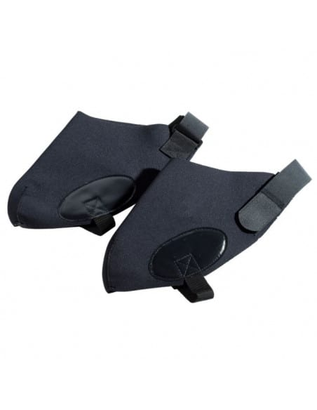 2 Protection Thermique, Sur-Chaussure