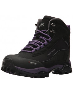 1 Chaussures Baffin Hike pour Femme