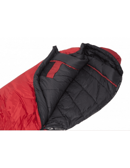 1 Sac de Couchage Expedition Grand Froid