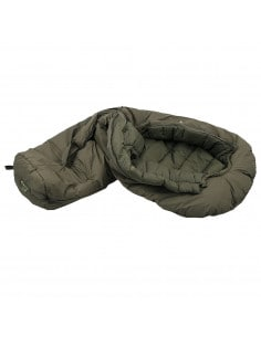 1 Sac de couchage Exp?dition Grand Froid
