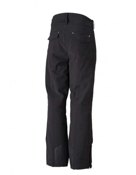 2 Pantalon d hiver softshell pour Homme