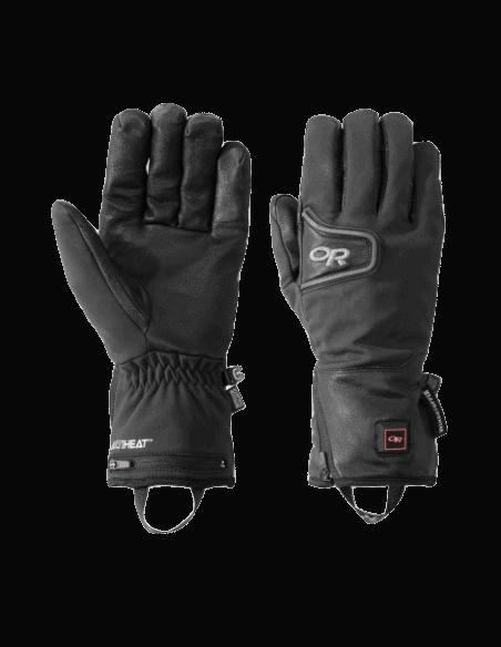 Stormtracker GORE-TEX INFINIUM Heated Sensor Gloves