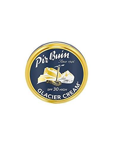 1 Crème Protection Froid Extrême IP30