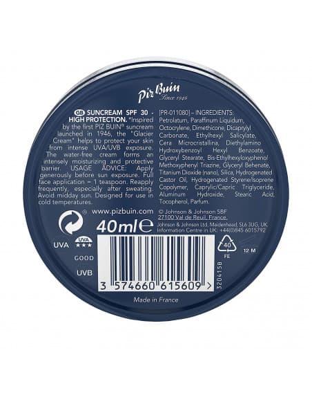 2 Crème Protection Froid Extrême IP30