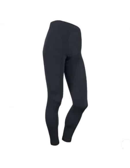 1 Leggings thermique sans couture