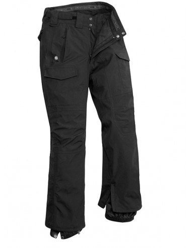 1 Pantalon Exp?dition Grand Froid homme