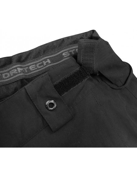 3 Pantalon Exp?dition Grand Froid homme