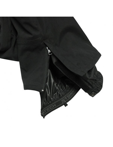 4 Pantalon Exp?dition Grand Froid homme