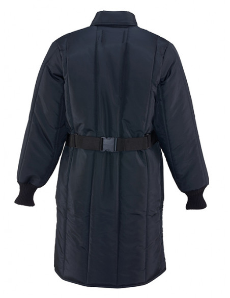 2 Manteau Froid Extrême Iron Tuff? RefrigiWear