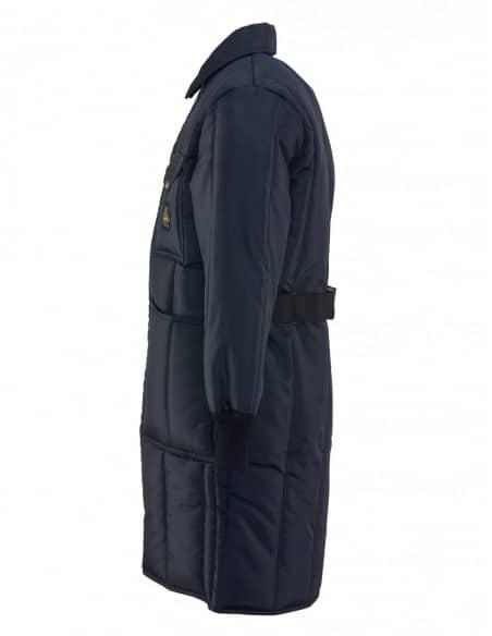 3 Manteau Froid Extrême Iron Tuff? RefrigiWear