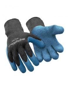1 Gants thermiques anti-dérapants premium RefrigiWear