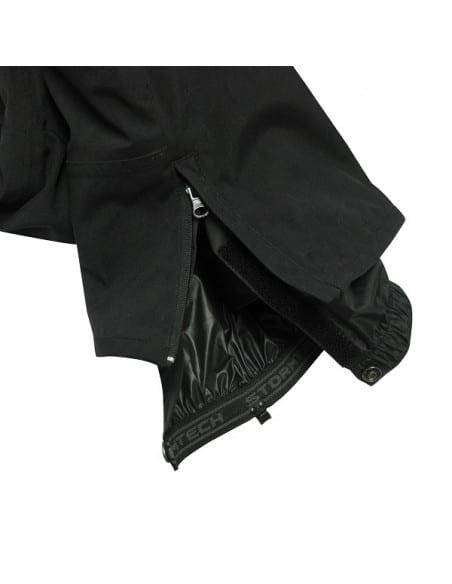 4 Pantalon Expédition Grand Froid homme