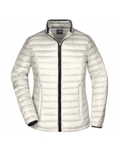 Potosi quilted jacket for...