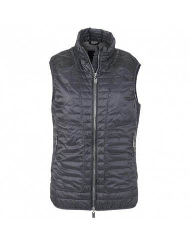 Ladies' Lightweight padded Vest