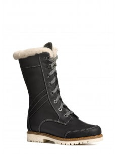 Bottes Canadiennes revers...