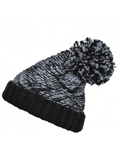 Fleece Layered Highloft Cap