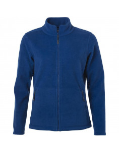 Women's Microfleece...