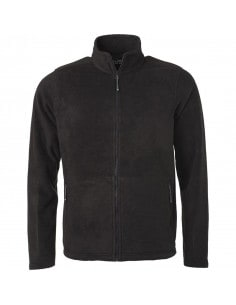 Men's Microfleece...