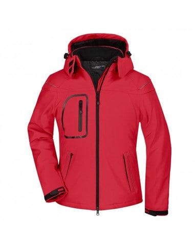 Multi sports Winter Jacket for Women...