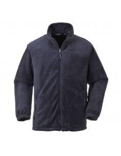 Cold weather Fleece Jacket...