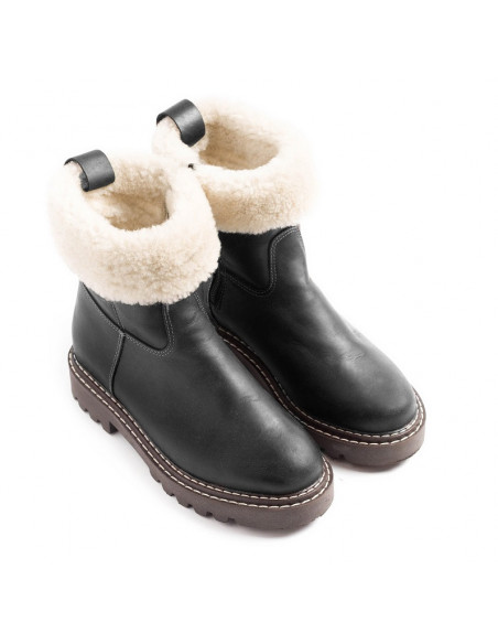 Bottes Femme Grand Froid ma in Canada