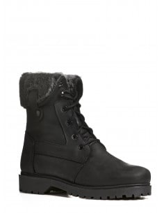 CHAUSSURES CANADIENNES GRAND FROID HOMME