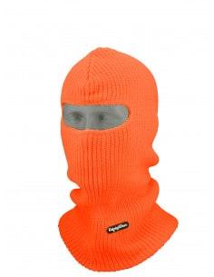 Open Hole Mask RefrigiWear
