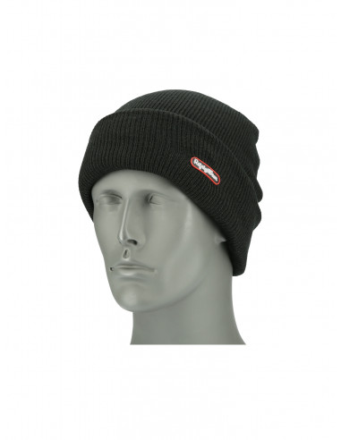 Fat cap 4 layer for extrem weather...